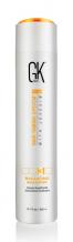 Global Keratin Balancing Shampoo 300ml Hair taming system with JUVEXIN