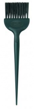 štětec na barvu PLOCHÝ - 6 cm