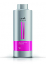 Londa Professional Color Radiance Intensive mask 1000ml