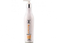 GK HAIR Global Keratin Color Shield  Conditioner  UV / UVA - kondicionét na  barvené  vlasy 240 ML