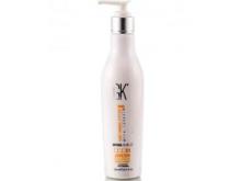 GK HAIR Global Keratin Color Shield  Conditioner  UV / UVA - kondicionét na  barvené  vlasy 240 ML