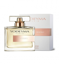 Yodeyma Paris MISEHO Eau de Parfum 100ml.