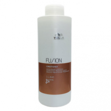 Wella Professionals Fusion Intense Repair Conditioner 1l
