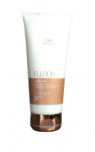 Wella Professionals Fusion Intense Repair Conditioner 200 ml