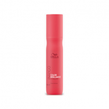 Wella Invigo Color Brilliance Miracle BB Spray 150 ml