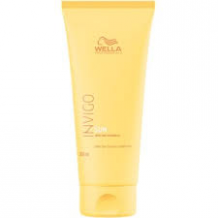 Wella Invigo After Sun Express Conditioner  30ml