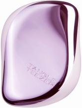 Tangle Teezer Compact Styler Lilac Gleam kartáč na vlasy