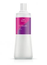 Wella Professionals Curl & Wave Neutralizer 1000 ml