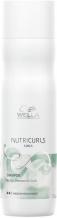 Wella Nutricurls Micellar Shampoo Curls 250 ml